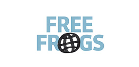 freefrogs